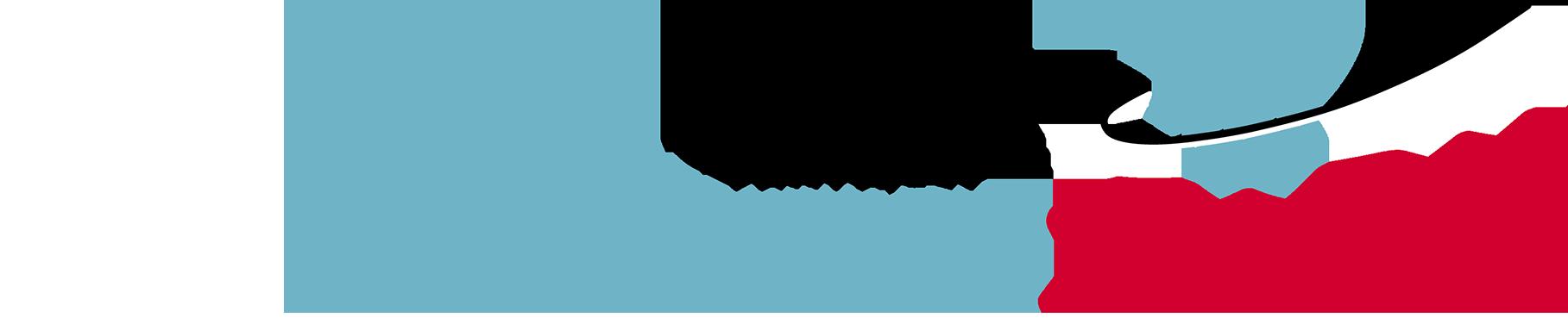 ZARM logos