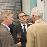 07 - Bothe Rickmers Brandt